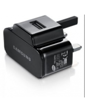 Picture of CHARGER PLE211C SAMSUNG