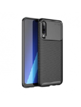 Picture of SMART BATTERY CASE IPHONE X