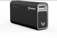 Picture of POWER BANK PB 720 SAMSUNG
