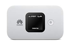 Picture of Huawei 4G Mobile WIFI E5577C