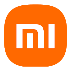 Picture for category Xiaomi accessories