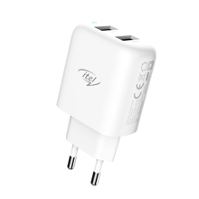 Itel Fast Charger (ICE 41)