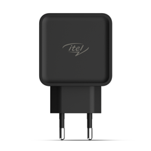 Itel Fast Charger (ICE 42)