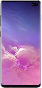 صورة Samsung Galaxy S10 Plus