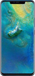 صورة Huawei Mate 20 PRO