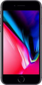 Picture of iPhone 8 256GB Space Grey