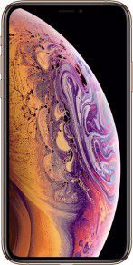 Picture of iPhone XS 256 Gray