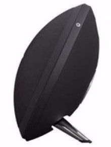Picture of Harman Kardon Wireless Speaker black