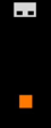 صورة Huawei E3372 LTE USB Dongle