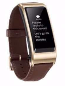 Picture of Talkband B5