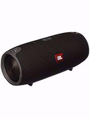 Picture of JBL Splashproof Portable Speaker XTREME