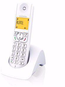 Picture of Alcatel C250 Solo