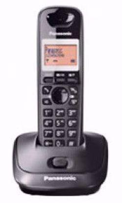 Picture of Panasonic KX-TG2511FX