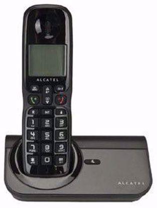 صورة Alcatel Sigma 260