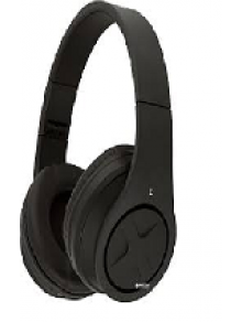 Picture of OVLENG Bluetooth Headphone IH2