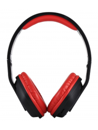 Picture of OVLENG Bluetooth Headphone MX222