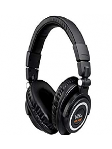Picture of OVLENG Bluetooth Headphone V8-3