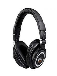 صورة OVLENG Bluetooth Headphone V8-3