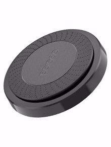 Picture of Porodo Wireless Charger