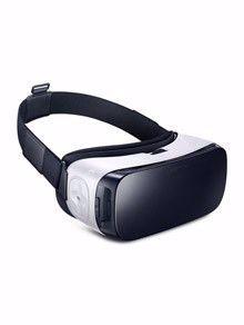 صورة R321 Gear VR INNOVATOR FOR S6