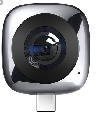 صورة Huawei 360 Camera Panoramic