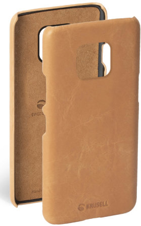 Picture of Huawei Mate 20 Pro Leather Cover