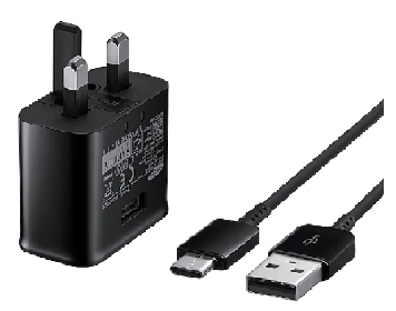 صورة AFC TA (15W, USB Type-C)