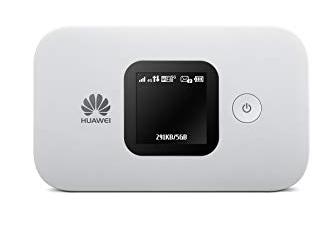 Picture of Huawei LTE Mobile WIFI E5577C